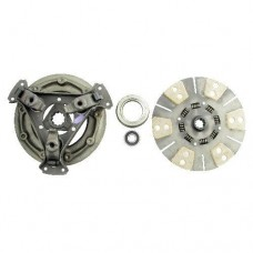 "CASE-IH 11"" CLUTCH KIT - 1500655C91 - 2400 3500A 485 574 584 674 784 884"