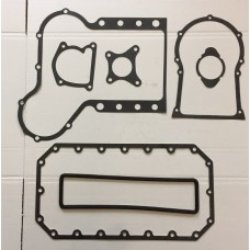 AGRI-POWER Z5001 BOTTOM GASKET SET