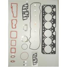 McCORMICK / PERKINS 1006.60T TURBO HEAD GASKET SET U5LT1300 4223520M91 MTX110 MTX155