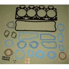 LANDINI HEAD GASKET SET - PERKINS A4.236 / A4.248 - U5LT0015 / 4223005M91