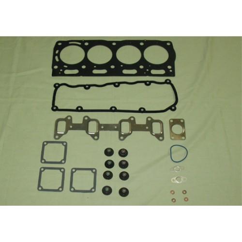 Perkins 1104 Fuel System: Perkins 1104C-44T, 1104C-E44T, 1104C-44TA