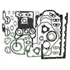 McCORMICK / PERKINS 1006.60T BOTTOM GASKET SET U5LB0153