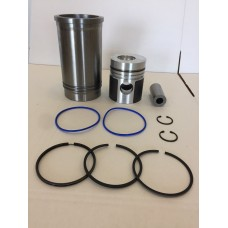 LONG Z8001 Z8601 PISTON/RING/LINER KIT 83003959 4 RING 900 910 1100 1110