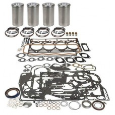 LONG Z8001 INFRAME ENGINE OVERHAUL KIT - 900 910